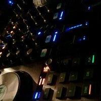 Photo taken at The DJ Booth by Trey N. on 1/23/2012
