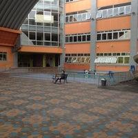 5/9/2012 tarihinde IZzabar R.ziyaretçi tarafından Pan Asia International School'de çekilen fotoğraf