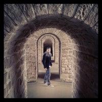 Photo prise au Casemates du Bock par Federico B. le4/18/2012