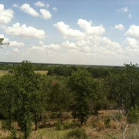 Photo taken at Scenic Overlook by Heather D. on 7/17/2011