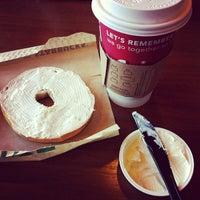 Photo taken at Starbucks by Robert K. on 11/23/2011