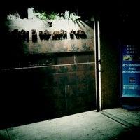 Photo taken at Chakran Sauna by Jesse $. on 10/7/2011