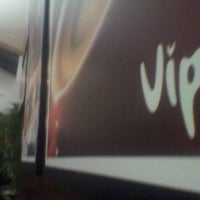 Photo taken at Vips by Vecktorio H. on 6/3/2012