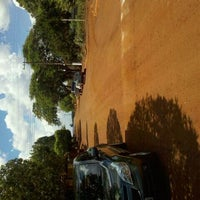 Photo taken at Panambi - Distrito by Alceu P. on 1/17/2012