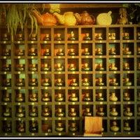 Foto scattata a Townshend's Tea House da Rachel R. il 3/11/2012