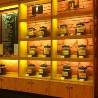 Foto diambil di Coffee Bean oleh Svetlana pada 9/11/2012