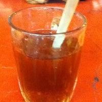 Photo taken at Restoran Assalam by Naz r. on 6/22/2012