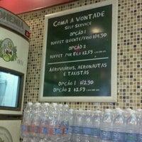 Foto tirada no(a) Bom Sabor por Pedro em 4/20/2012