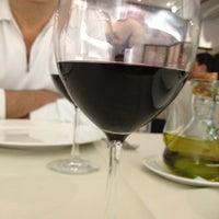 Foto tirada no(a) Lareira Portuguesa por Marlene L. em 5/6/2012