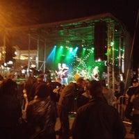 Photo taken at Marenplan by Nippe P. on 8/24/2012