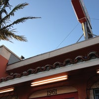 Photo taken at Casa De Soria by Jennifer R. on 7/26/2012
