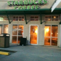 Photo taken at Starbucks by Kristy N. on 8/2/2011