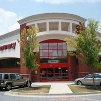cvs pharmacy atlanta ga
