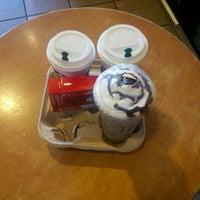 Photo taken at Starbucks by George R. on 7/15/2012