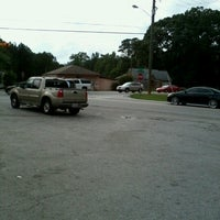 Photo taken at 2 RAYS MARKET by Donnie D. on 6/11/2012