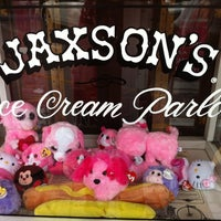 Jaxson S Ice Cream Parlour Restaurant Amp Country Store