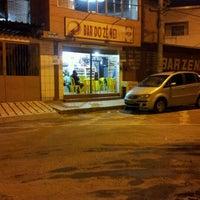 Photo taken at Bar do Zé Nei by Guilherme R. on 11/21/2011