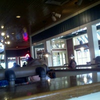 Photo taken at Chili's Grill & Bar by Jillian T. on 5/12/2012