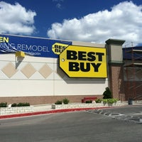 Photo taken at Best Buy by Chris A. on 7/25/2012