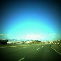 Photo taken at TEM by heidi h. on 3/24/2012