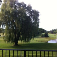 Photo taken at Arrowhead Golf Club by Donna (. on 7/21/2012