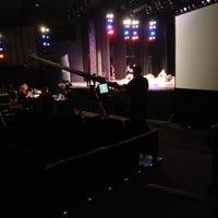 Photo taken at Highlander Auditorium by Eric M. on 4/15/2012