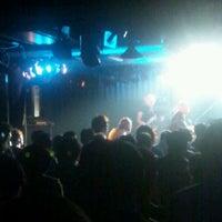 Photo taken at TSUTAYA O-nest by Manabu S. on 5/10/2012
