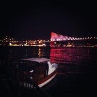 5/16/2012 tarihinde Murat U.ziyaretçi tarafından İsmet Baba Restaurant'de çekilen fotoğraf