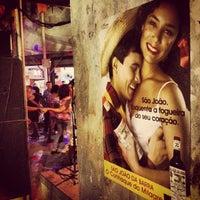 Foto tirada no(a) Bazar da Cantoria por Felipe F. em 7/2/2012