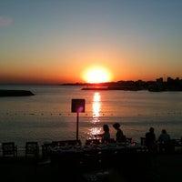 Das Foto wurde bei Dalyan Koyu von Emre D. am 8/16/2012 aufgenommen