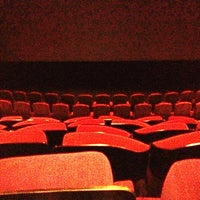 Photo taken at Studio Movie Grill by L L. on 4/20/2012