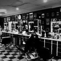 Photo taken at World Famous Texas Body Art by Johnny J. on 8/14/2011