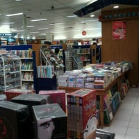 National book store sm city marilao mcarthur hwy ibayo photo taken at national book store by aga a on 9242011 gumiabroncs Choice Image