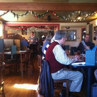 Photo taken at Michael's Rock Hill Grille by Chad S. on 12/1/2011