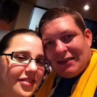 Photo taken at Alchemy Bar & Restaurant by Roger R. on 9/23/2011