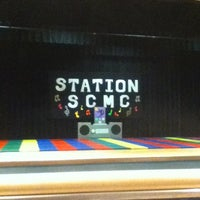 Photo taken at Westerly Middle School by Victor F. on 6/23/2012