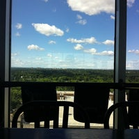 Photo taken at Room At The Top (RATT) by Adam C. on 7/20/2011