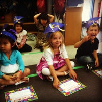 Photo taken at Sunrise Ridge Elementary by Naomi T. on 6/22/2012