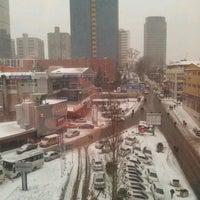 Photo taken at Alafortanfoni by erdinc m. on 1/27/2012