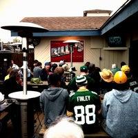 Photo taken at Billy's On Burnet by AustinPixels on 1/23/2011