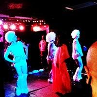 รูปภาพถ่ายที่ 3 Kings Tavern โดย Alejandro™ เมื่อ 8/3/2012