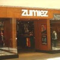 Photo taken at Zumiez by Ken C. on 9/14/2011