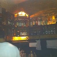 Das Foto wurde bei Die Bar von Gerd F. am 1/18/2012 aufgenommen