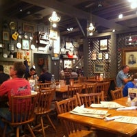Photo taken at Cracker Barrel Old Country Store by Rosemary O. on 9/10/2011