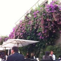 Foto scattata a Palombini da Ugo A. il 9/5/2012