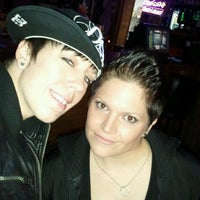 Photo taken at Cash Inn Country by Michelle C. on 12/2/2011