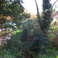 Photo taken at Elpermeer by Eva .. on 10/25/2011