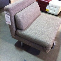 ... Photo taken at Kasala Outlet by Jessica L. on 6/10/2012 ... : kasala sectional - Sectionals, Sofas & Couches