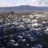 รูปภาพถ่ายที่ AEON Mall โดย ZN X. เมื่อ 1/2/2012