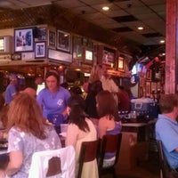 Photo taken at Buxy's Salty Dog Saloon by Jeff T. on 6/12/2012